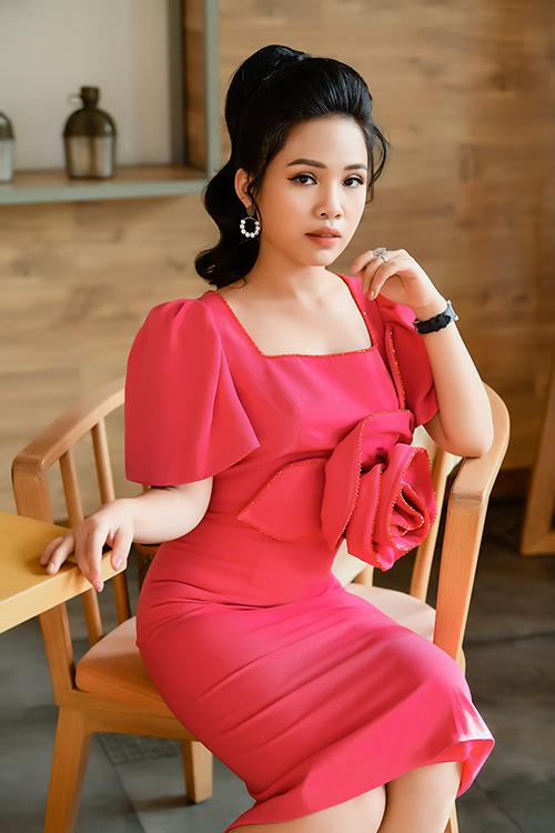 Doanh nhân Trần Thị An – Từ lãnh đạo công ty, gia đình đến chia sẻ cộng đồng - 1