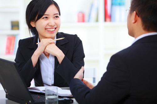 Biết cách tận dụng 3 lợi thế của người hướng nội, bạn sẽ nổi bật, xuất sắc trong mắt của sếp - 8