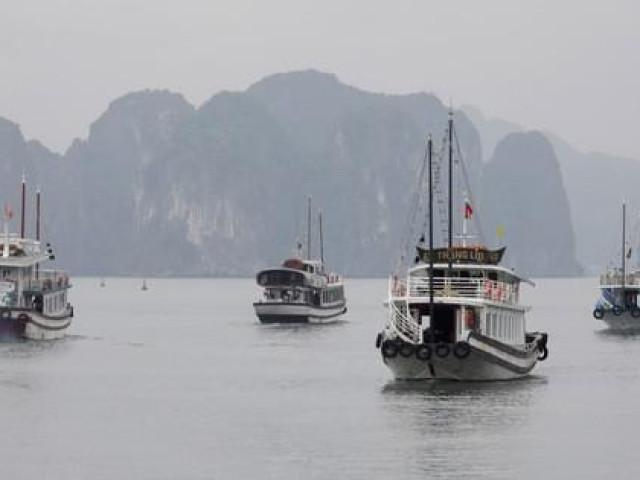 Thế giới - Việt Nam: Quốc gia chiến thắng hiếm hoi thời đại dịch