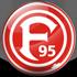 Trực tiếp bóng đá Dusseldorf - Dortmund: Haaland ghi bàn thắng vàng (Hết giờ) - 1