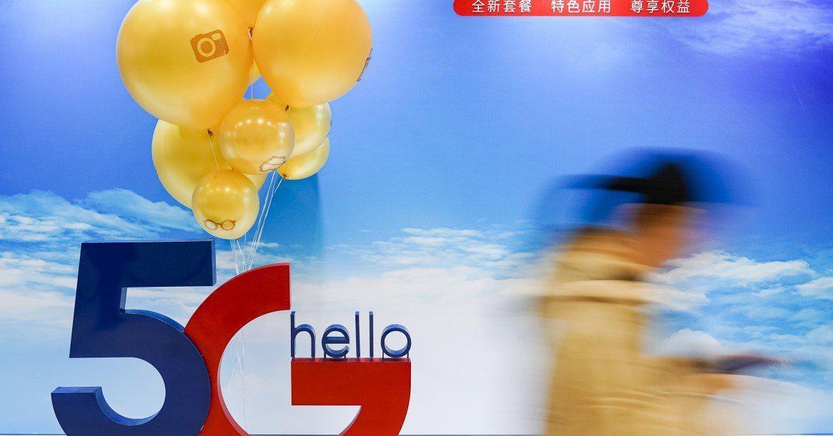 Chất lượng các mạng 5G đầu tiên trên thế giới ra sao? - 1