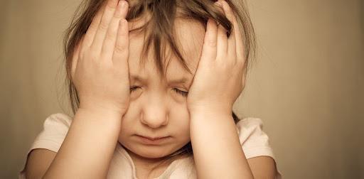 Trẻ nhỏ cũng bị đột quỵ, cha mẹ bỏ qua dấu hiệu ban đầu dễ khiến trẻ nguy hiểm - 1
