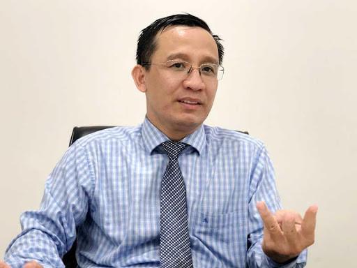 Gia hạn giải quyết vụ tiến sĩ Bùi Quang Tín rơi lầu tử vong - 1