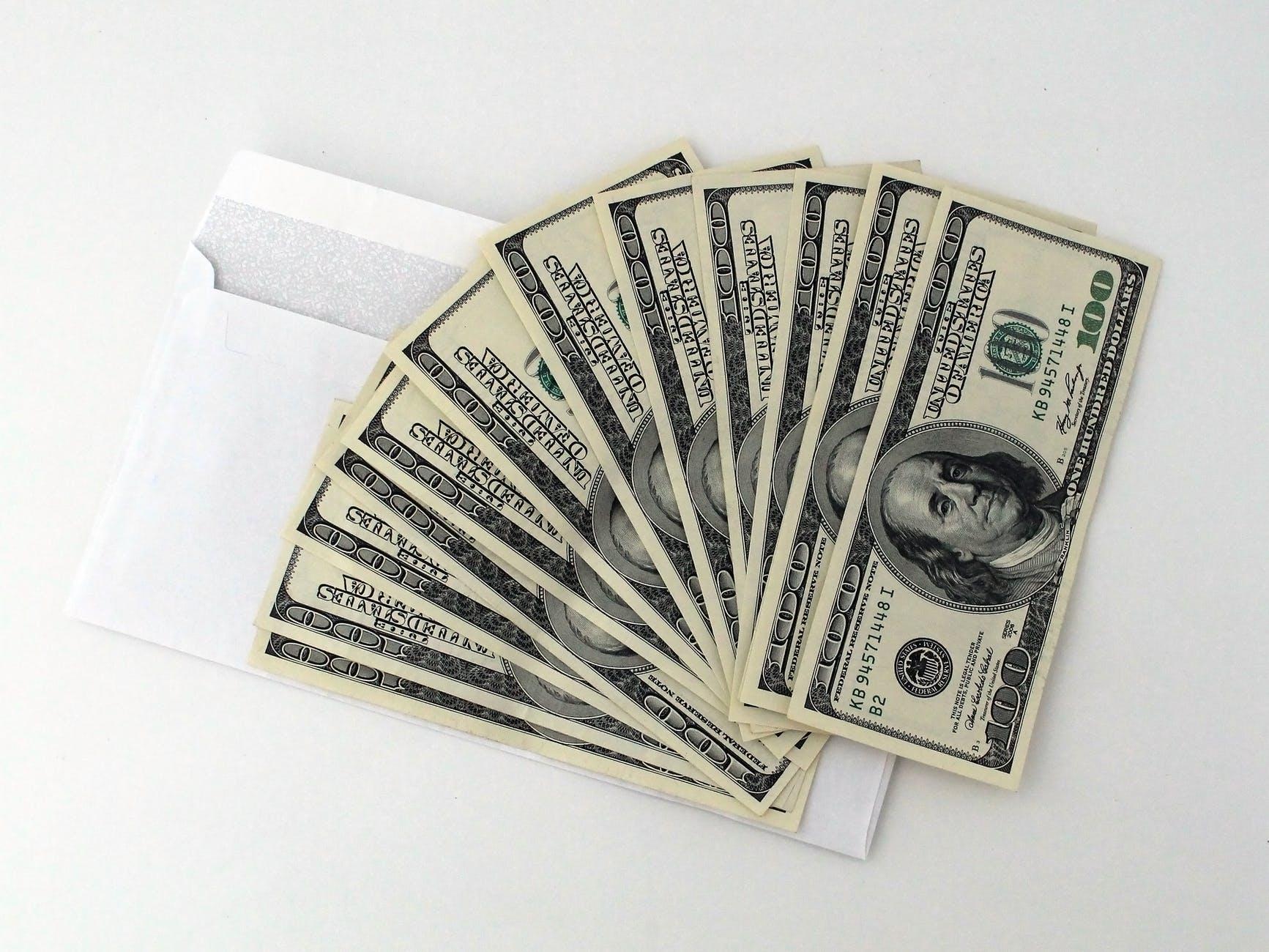Tỷ giá USD hôm nay 17/6: USD đi lên trước thông tin mới từ FED - 1