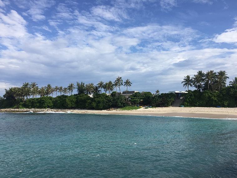 Đến Đảo Bé Lý Sơn để thấy một Maldives thu nhỏ tuyệt đẹp ở Việt Nam - 5