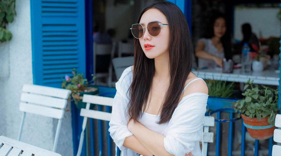 """Quỳnh Kool sốc khi bị nói """"trong phim làm """"gái"""" thì ngoài đời cũng thế"""" - 7"""