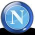 Trực tiếp bóng đá Napoli - Juventus: Định đoạt bằng loạt penalty (Hết giờ) - 1