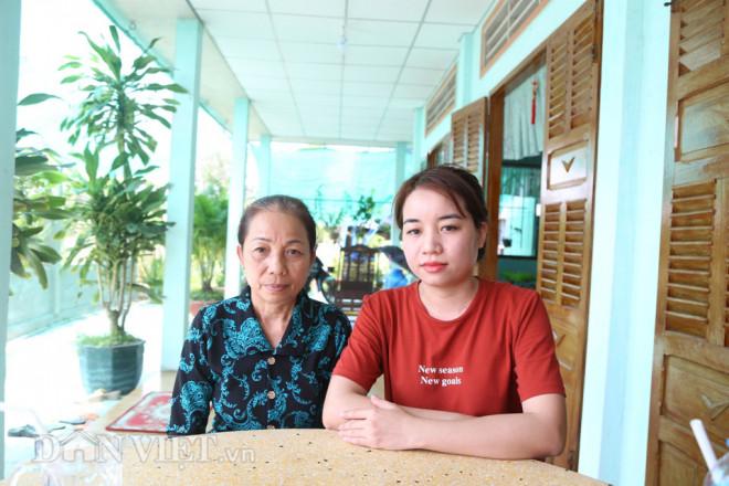 Gia đình Hồ Duy Hải hồi hộp chờ kết quả phiên họp của Ủy ban Tư pháp - 1