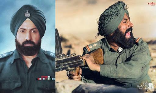 Chuyện về sỹ quan Ấn Độ quyết tử ngăn quân TQ trong chiến tranh Trung-Ấn - 1
