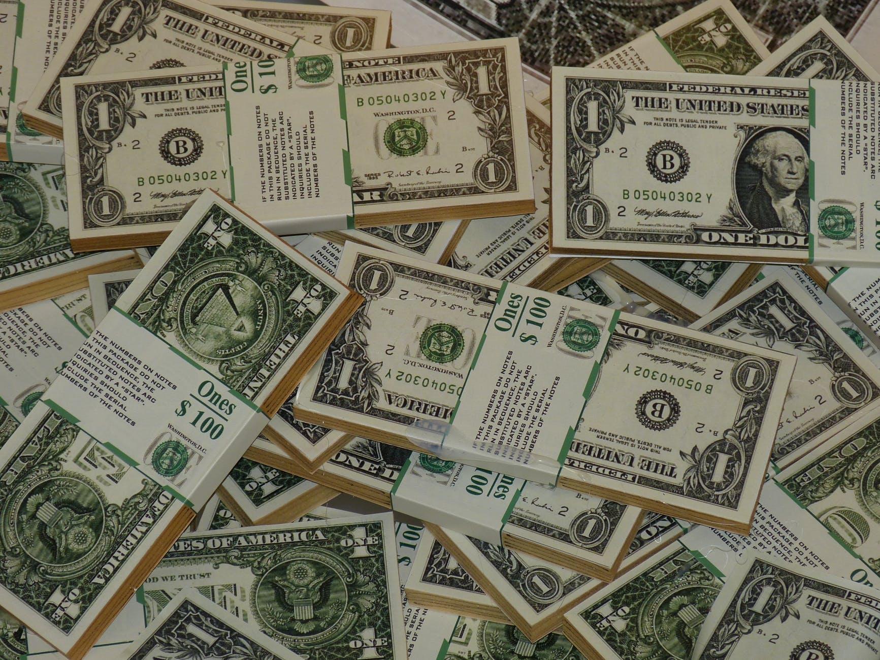 Tỷ giá USD hôm nay 19/6: USD tăng tốc khi kinh tế Mỹ nhận cú bứt phá mới giữa Covid-19 - 1