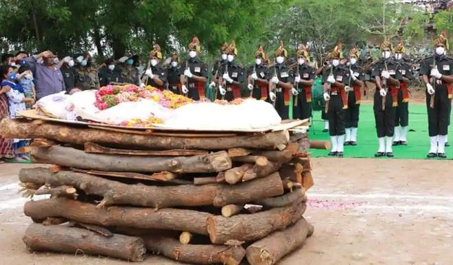 Tiết lộ 96 quân nhân Ấn Độ thương vong trong cuộc đụng độ với lính TQ - 1
