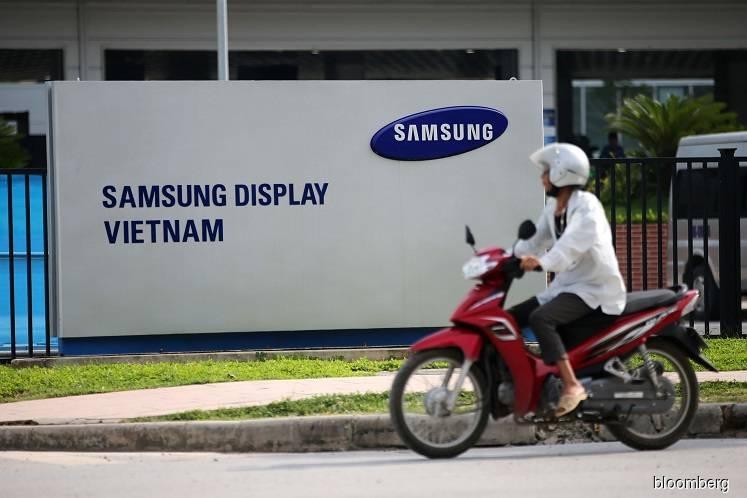 Sự thật việc Samsung không rời Trung Quốc để sản xuất màn hình máy tính tại Việt Nam - 1