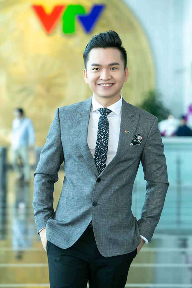 Vượt qua căn bệnh ung thư, Hari Won, MC Hạnh Phúc thay đổi bất ngờ - 1