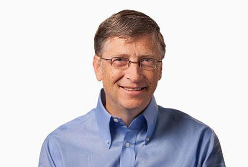 """Tiết lộ thú vị về khối tài sản khủng của vị tỷ phú USD bỏ học Harvard để """"khởi nghiệp"""" - 1"""
