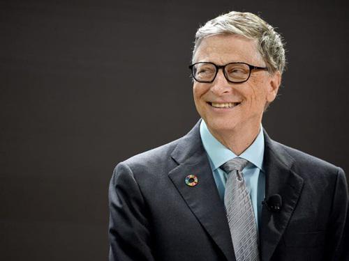 """Tiết lộ thú vị về khối tài sản khủng của vị tỷ phú USD bỏ học Harvard để """"khởi nghiệp"""" - 5"""