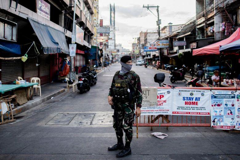"""Đông Nam Á: Đại dịch Covid-19 làm """"bùng nổ"""" một dịch bệnh nguy hiểm khác - 1"""
