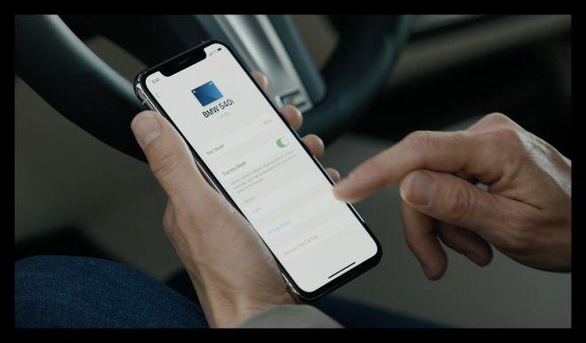 iOS 14 vừa ra mắt có những gì nổi bật? - 4