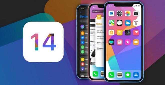 Khám phá tính năng thú vị nhất trên iOS 14 cho iPhone - 2