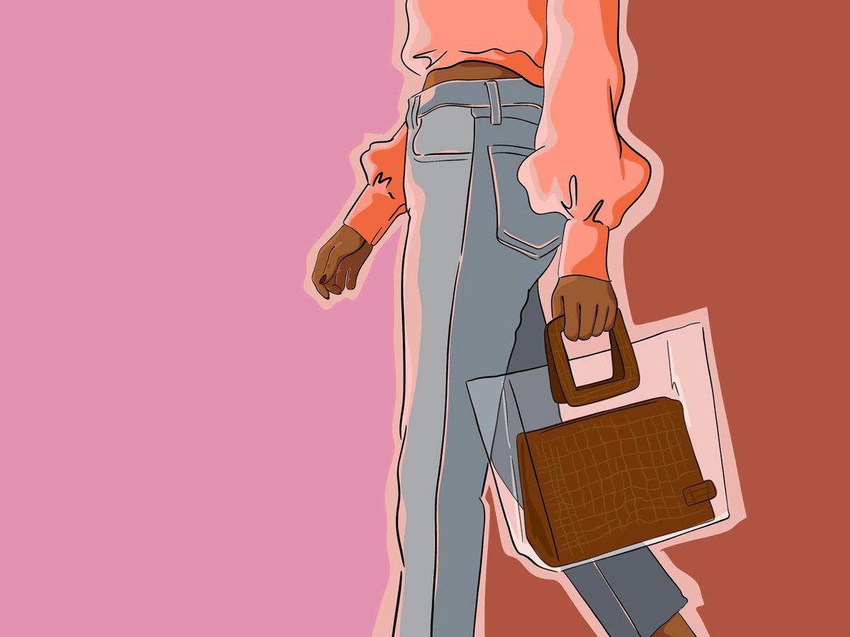 Muốn mua túi hàng hiệu cũ mà sợ bị lừa? Bạn cần biết những sự thật sau - 1