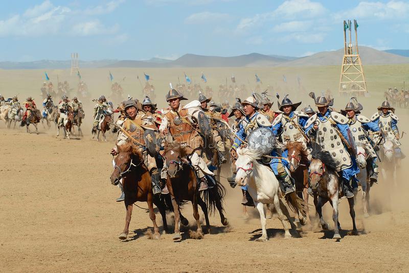Mối nhục Tĩnh Khang: 2 vua TQ bị ngoại bang đày đọa, nỗi uất hận đi vào kiếm hiệp Kim Dung - 1