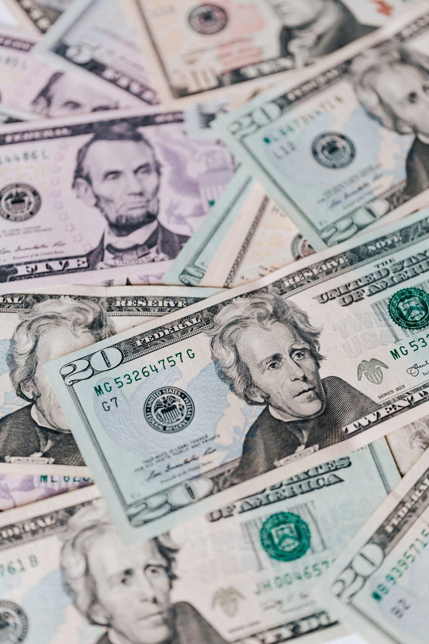 Tỷ giá USD hôm nay 26/6: Giữ vững đà tăng trước quyết định cứng rắn của chính quyền Trump - 1