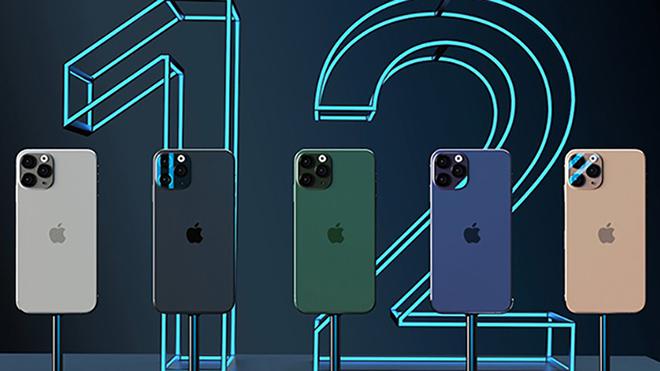 Apple sẽ áp dụng chiến lược chưa từng có với iPhone để tận diệt đối thủ - 1