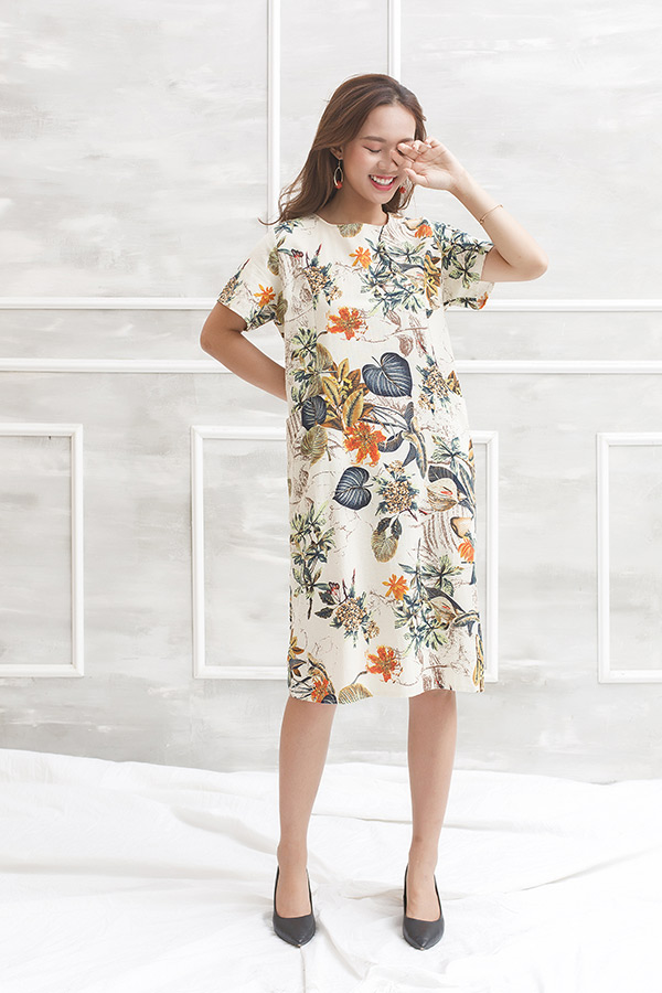 Bim store: Nơi góp phần đa dạng phong cách thời trang cho phái đẹp Việt - 1