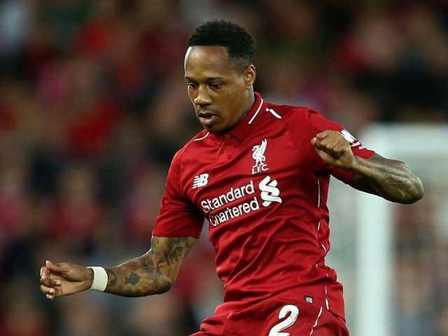 Bóng đá - 8 SAO Liverpool đón tin buồn trong ngày đăng quang Ngoại hạng Anh