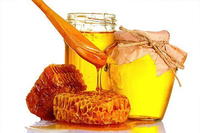Uống mật ong đúng thời điểm vàng, tốt hơn dùng vạn thuốc bổ - 1