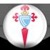 Trực tiếp bóng đá Celta Vigo - Barcelona: Hú vía phút bù giờ thứ 5 (Hết giờ) - 1