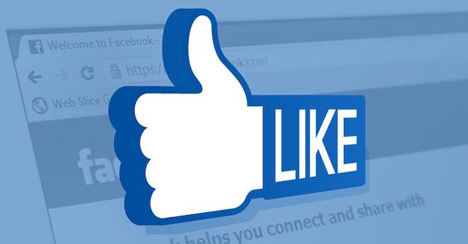 Bạn từng có suy nghĩ nào như thế này khi sử dụng Facebook? - 1