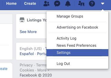 Facebook đang bị tẩy chay, bạn nên làm ngay việc này để đề phòng trường hợp xấu nhất - 1