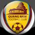 Trực tiếp bóng đá Quảng Nam - Viettel: Chủ nhà nỗ lực bất thành (Hết giờ) - 1