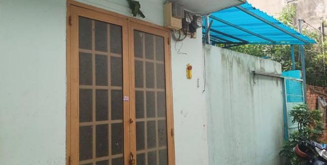 Diễn biến nóng vụ bé gái bị bạo hành ở quận Tân Phú - 1