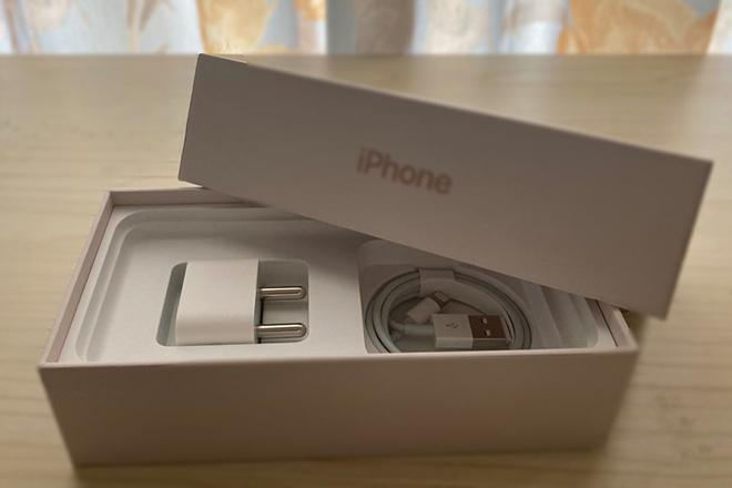 Bạn cảm thấy thế nào khi Apple bỏ củ sạc trong iPhone 12? - 1