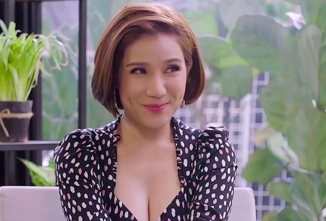 """Nữ MC giàu có, nổi tiếng vỡ mộng vì bị trai trẻ """"cắm sừng"""", sao Việt khác thì sao? - 1"""