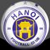 Trực tiếp bóng đá Hà Nội - Sài Gòn: 6 phút bù giờ bế tắc (Hết giờ) - 1
