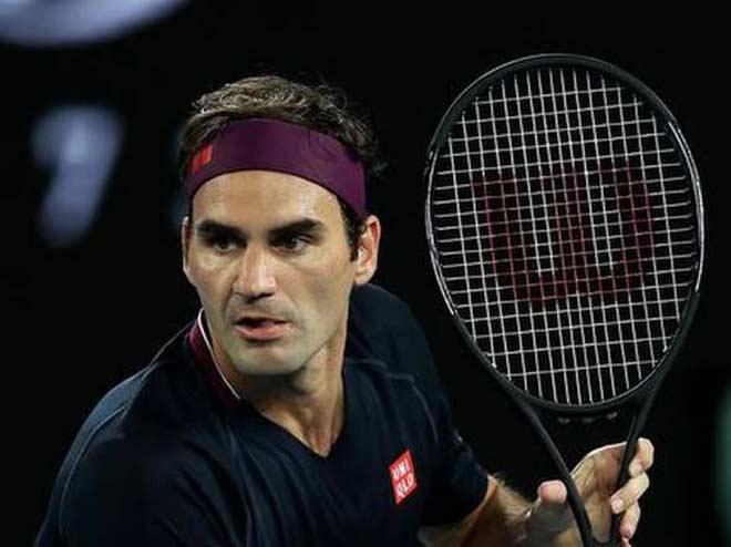 """Federer tiết lộ bí quyết """"làm trùm"""" tennis đỉnh cao, 39 tuổi chưa giải nghệ - 1"""