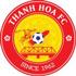 Trực tiếp bóng đá Thanh Hóa - Than Quảng Ninh: Cú sút phạt tuyệt vọng (Hết giờ) - 1