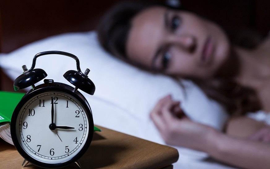 4 thói quen xấu gây ra nhồi máu não, khắc phục ngay bằng những biện pháp này - 1