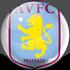 Trực tiếp bóng đá Aston Villa - Man City: Nỗ lực không thành (Hết giờ) - 1