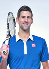 Trực tiếp tennis Djokovic - Fritz: Loạt tie-break cân não (Kết thúc) - 1