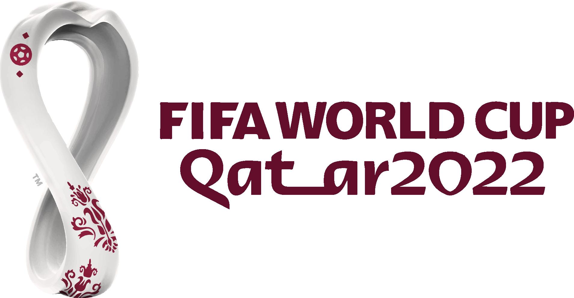 Vòng loại World Cup