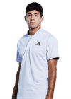 Live tennis Medvedev - Garin: Lost soldiers waiting for revenge (Roland Garros) - 2