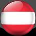 Logo Áo