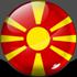 Logo Bắc Macedonia