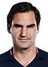 Trực tiếp tennis Federer - Auger-Aliassime: Cú ace cuối cùng (Kết thúc) (Vòng 2 Halle Open) - 1