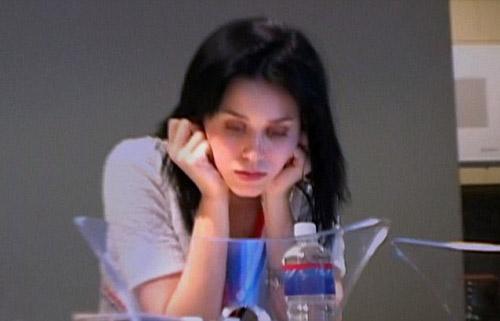 Hé lộ nguyên nhân Katy Perry bị chồng bỏ - 1