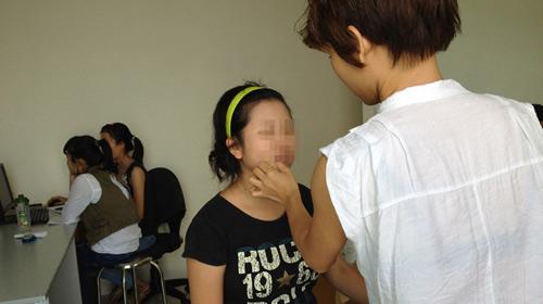 Cô dâu Việt bị rao bán, mặc cả trên mạng - 1