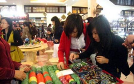 Đẩy mạnh phát triển sản phẩm du lịch Đà Nẵng - 1